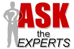 ASk the FHA 203k expert