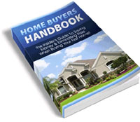 First Time Home Buyers Handbook