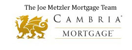 Cambria Mortgage, best Mortgage Broker in Minneapolis MN area
