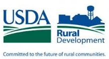 USDA Rural Development Lender MN WI SD