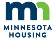 Minnesota Housing Finance Agency